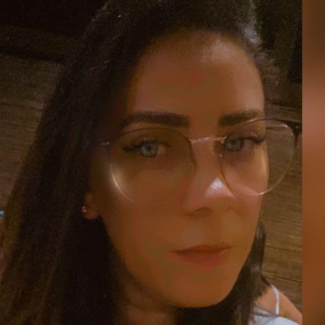 Dra. Fernanda Dias Eugênio <br> Aluna de Ultrassonografia